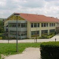 Gutenberg realschule