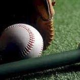 Around The Horn Baseball Facility