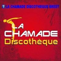 La Chamade Discothèque Brest