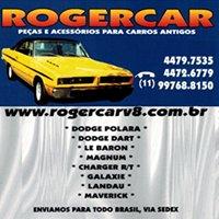 Rogercarv8