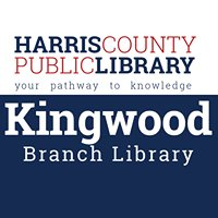 Kingwood Branch Library