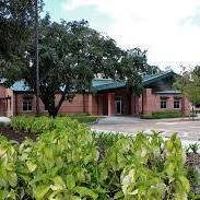 Kingwood Community Center