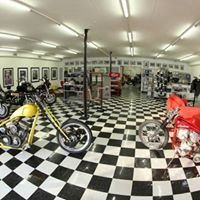 River City Motorcycles