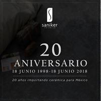 Saniker