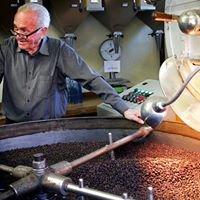 La Maison du Cafè - Caffè Ollietti