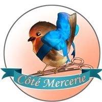 Côté Mercerie Boutique
