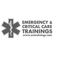 Emergency & Critical Care Trainings LLC