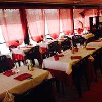 Il Laghetto Cafe  & Restaurant - Buccinasco