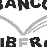 Banco lib(e)ro