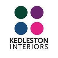 Kedleston Interiors