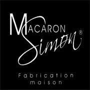 Macaron Simon