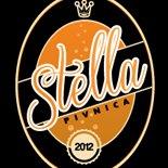 Pivnica Stella