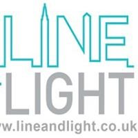 Line and Light Photography Courses