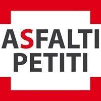 Asfalti Petiti