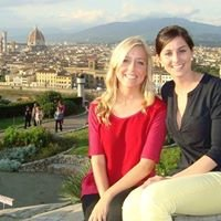 Private & Small Group Tuscany Tours