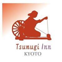 Kyoto Tsumugi Inn