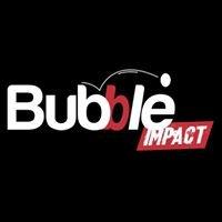 Bubble Impact