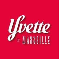 Yvette de Marseille