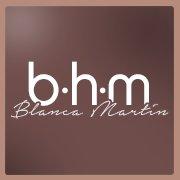 Blanca Hair and Makeup