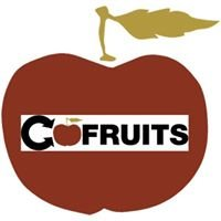 Cofruits Soc Coop