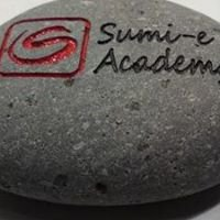 Sumi-e Academy Workshops