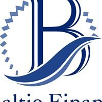 Baltic.Finanz