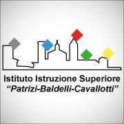 "IIS ""Patrizi Baldelli Cavallotti"""