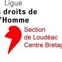 Ldh Centre Bretagne