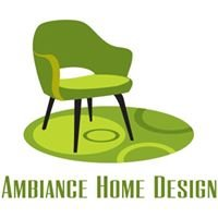 Ambiance Home Design