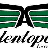 Agrolentopalvelu Agro Flight Service