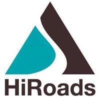 HiRoads Fietsvakanties