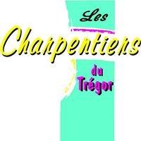 Les Charpentiers du Trégor