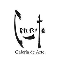 Galería De Arte Cerrito