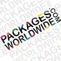 Packagesworldwide.com