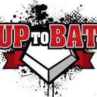 Up To Bat Indoor/Outdoor Baseball Training Facility