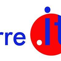 Terre.it srl