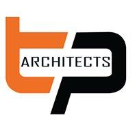 TP Architects