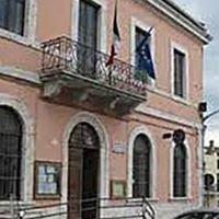 """Museo di Petrografia e Mineralogia """"Padre Felice Rossetti"""""""