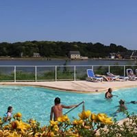 camping le lac carnac