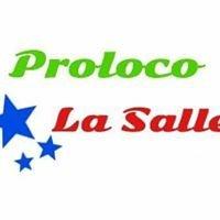 Proloco La Salle