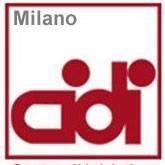 Cidi di Milano