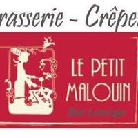 LePetit Malouin