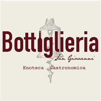 Bottiglieria San Giovanni
