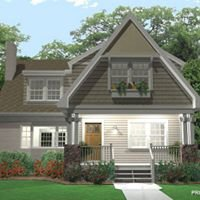 New Traditions Home Design, LLC