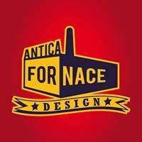 Antica  Fornace Design