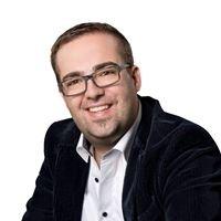 Fabian Giovanni Luminario - Versicherungen & mehr