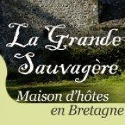 Chambres d'hôtes de La Grande Sauvagère (Bretagne)