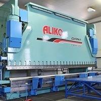 Aliko Oy Ltd