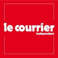 Le Courrier Indépendant