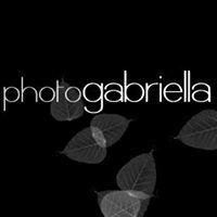 Gabriella Photography